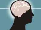 得了植物性神经功能紊乱怎么办