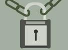安全套怎能锁定激情?
