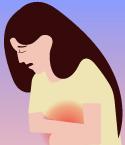 消化道溃疡症状详解